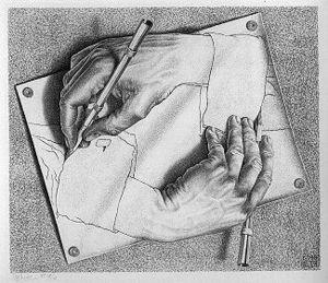 zeichnende_Haende